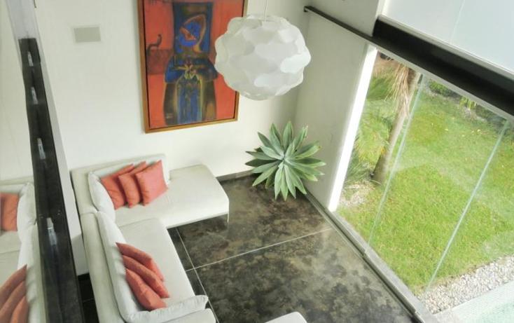 Foto de casa en venta en  111, palmira tinguindin, cuernavaca, morelos, 381924 No. 05