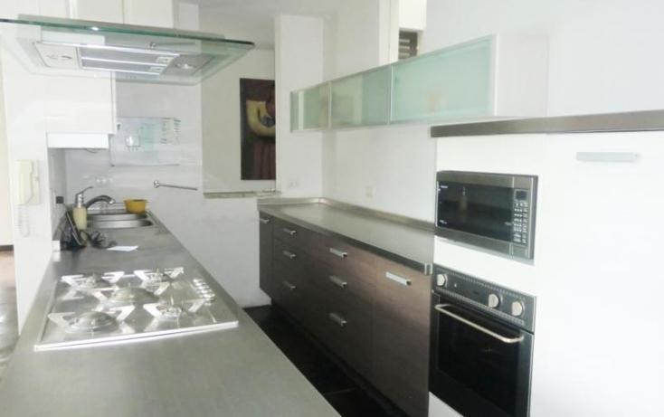 Foto de casa en venta en  111, palmira tinguindin, cuernavaca, morelos, 381924 No. 07