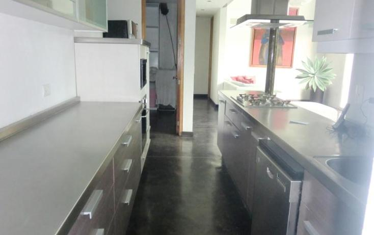 Foto de casa en venta en  111, palmira tinguindin, cuernavaca, morelos, 381924 No. 08