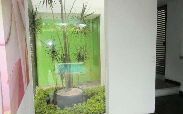Foto de casa en venta en  111, palmira tinguindin, cuernavaca, morelos, 381924 No. 10
