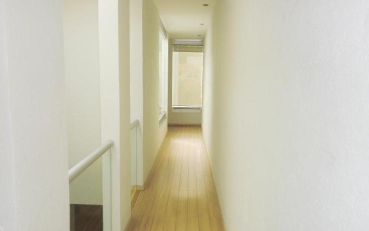 Foto de casa en venta en  111, palmira tinguindin, cuernavaca, morelos, 381924 No. 11