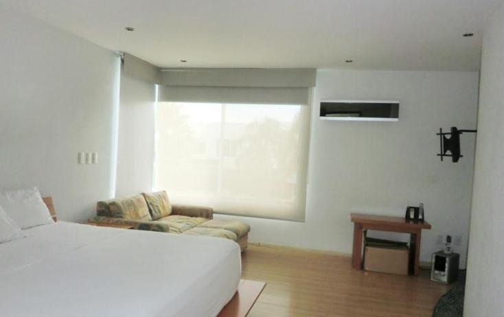 Foto de casa en venta en  111, palmira tinguindin, cuernavaca, morelos, 381924 No. 12