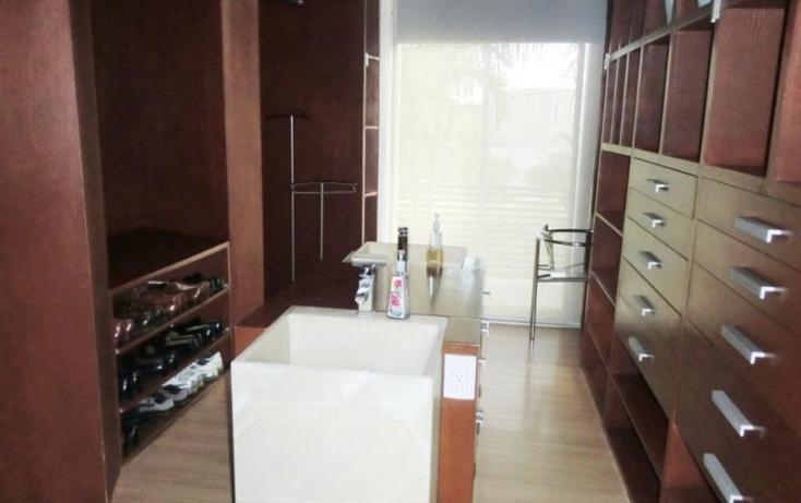 Foto de casa en venta en  111, palmira tinguindin, cuernavaca, morelos, 381924 No. 13