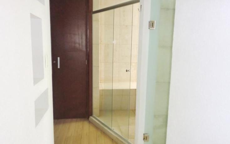 Foto de casa en venta en  111, palmira tinguindin, cuernavaca, morelos, 381924 No. 15