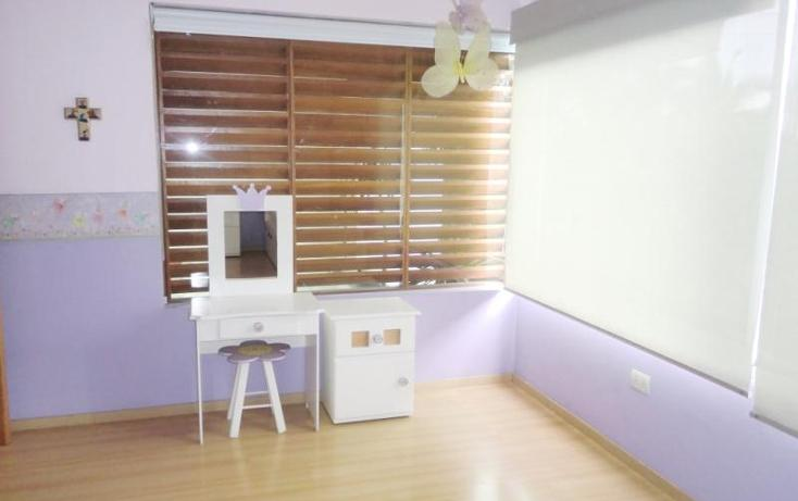 Foto de casa en venta en  111, palmira tinguindin, cuernavaca, morelos, 381924 No. 17