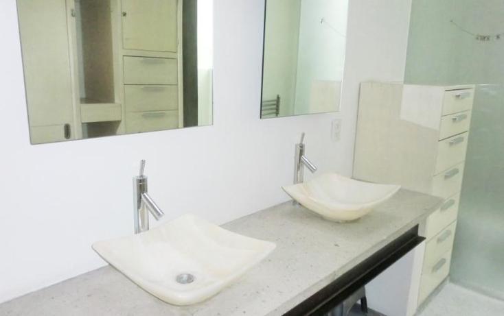 Foto de casa en venta en  111, palmira tinguindin, cuernavaca, morelos, 381924 No. 18