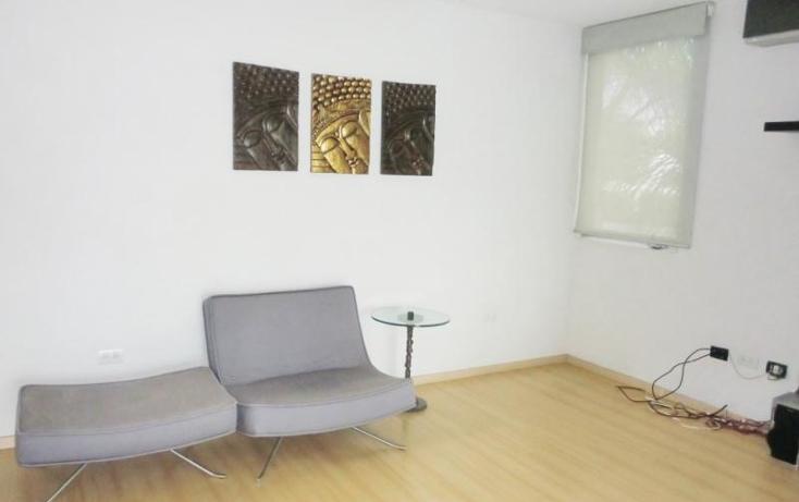 Foto de casa en venta en  111, palmira tinguindin, cuernavaca, morelos, 381924 No. 19