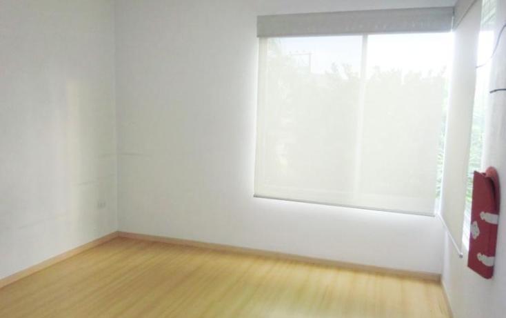 Foto de casa en venta en  111, palmira tinguindin, cuernavaca, morelos, 381924 No. 20
