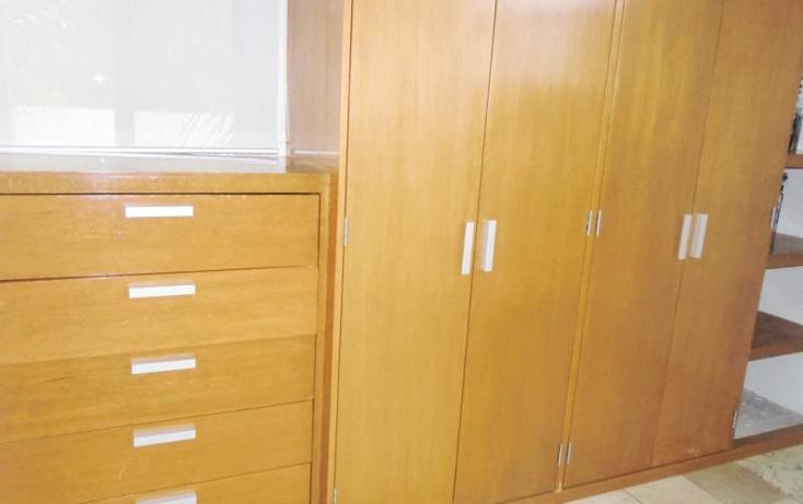 Foto de casa en venta en  111, palmira tinguindin, cuernavaca, morelos, 381924 No. 21