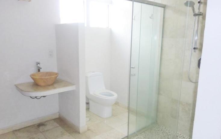 Foto de casa en venta en  111, palmira tinguindin, cuernavaca, morelos, 381924 No. 22