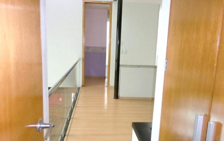 Foto de casa en venta en  111, palmira tinguindin, cuernavaca, morelos, 381924 No. 23