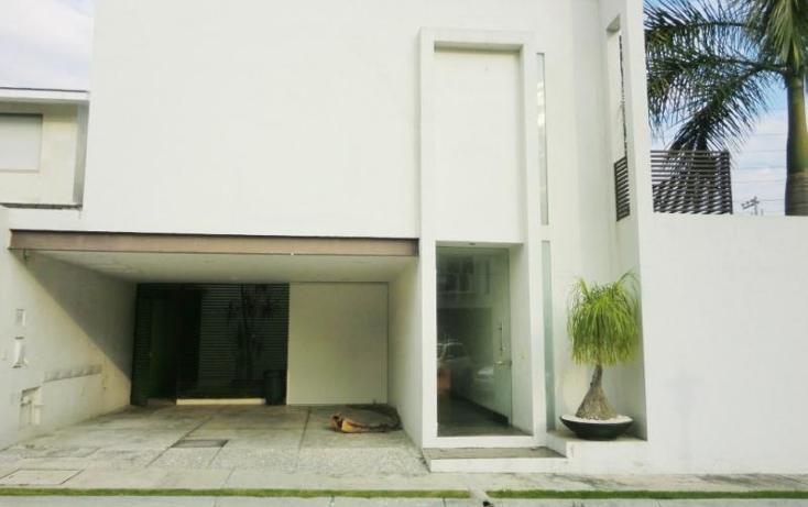 Foto de casa en venta en  111, palmira tinguindin, cuernavaca, morelos, 381924 No. 24