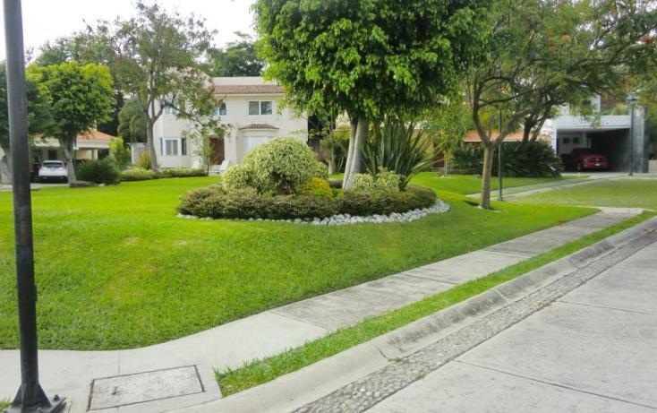 Foto de casa en venta en  111, palmira tinguindin, cuernavaca, morelos, 381924 No. 25