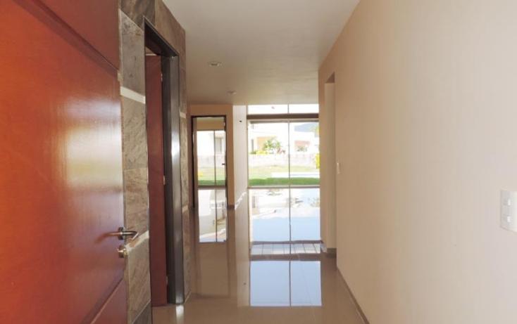 Foto de casa en venta en  111, paraíso country club, emiliano zapata, morelos, 1208851 No. 03