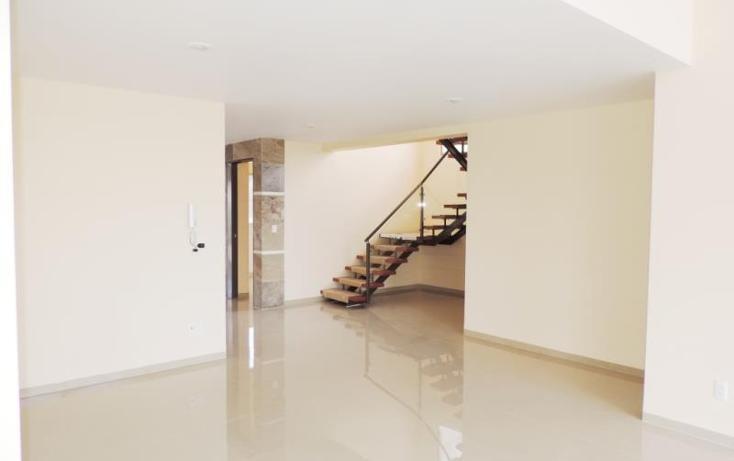 Foto de casa en venta en  111, paraíso country club, emiliano zapata, morelos, 1208851 No. 06