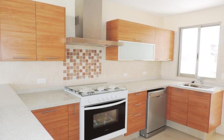 Foto de casa en venta en  111, paraíso country club, emiliano zapata, morelos, 1208851 No. 07