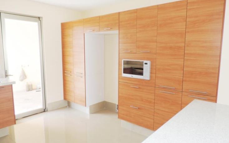 Foto de casa en venta en  111, paraíso country club, emiliano zapata, morelos, 1208851 No. 08