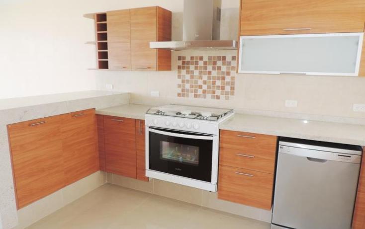 Foto de casa en venta en  111, paraíso country club, emiliano zapata, morelos, 1208851 No. 09