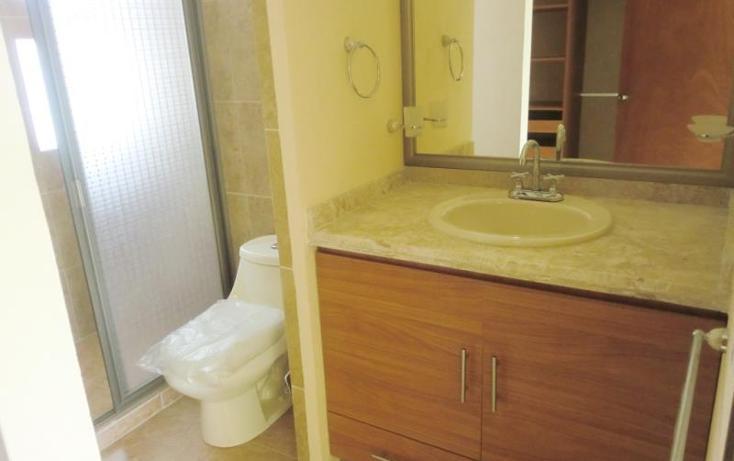 Foto de casa en venta en  111, paraíso country club, emiliano zapata, morelos, 1208851 No. 11