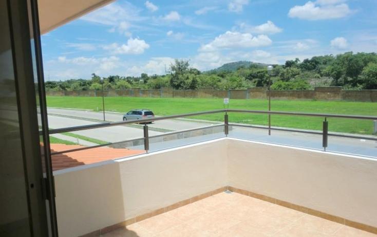Foto de casa en venta en  111, paraíso country club, emiliano zapata, morelos, 1208851 No. 14