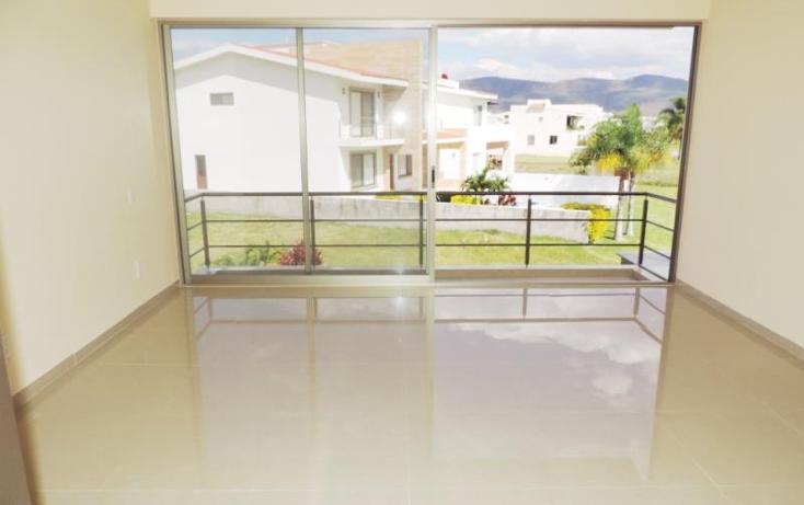 Foto de casa en venta en  111, paraíso country club, emiliano zapata, morelos, 1208851 No. 16