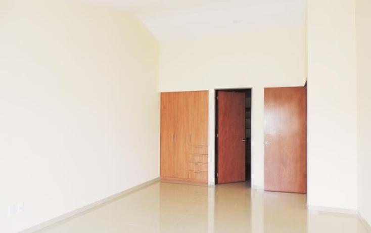 Foto de casa en venta en  111, paraíso country club, emiliano zapata, morelos, 1208851 No. 17
