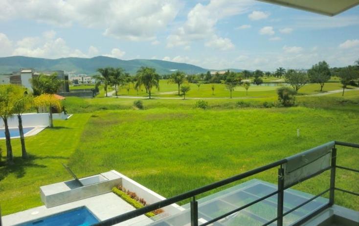 Foto de casa en venta en  111, paraíso country club, emiliano zapata, morelos, 1208851 No. 20