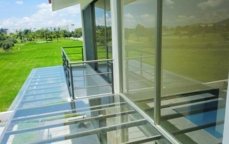 Foto de casa en venta en  111, paraíso country club, emiliano zapata, morelos, 1208851 No. 21