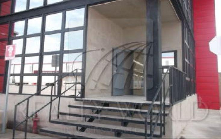 Foto de bodega en renta en 111, parque industrial el marqués, el marqués, querétaro, 1454137 no 01