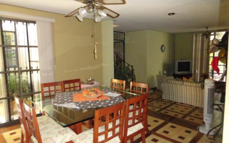 Foto de casa en venta en  111, petrolera, tampico, tamaulipas, 1444979 No. 02