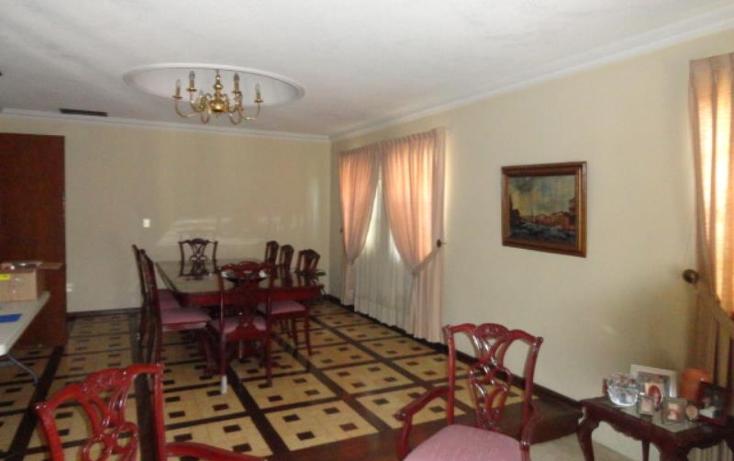 Foto de casa en venta en  111, petrolera, tampico, tamaulipas, 1444979 No. 03