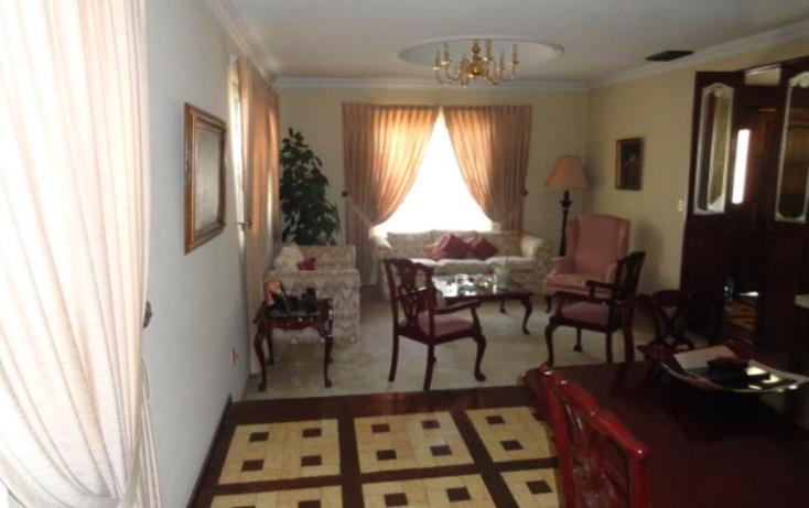 Foto de casa en venta en  111, petrolera, tampico, tamaulipas, 1444979 No. 04
