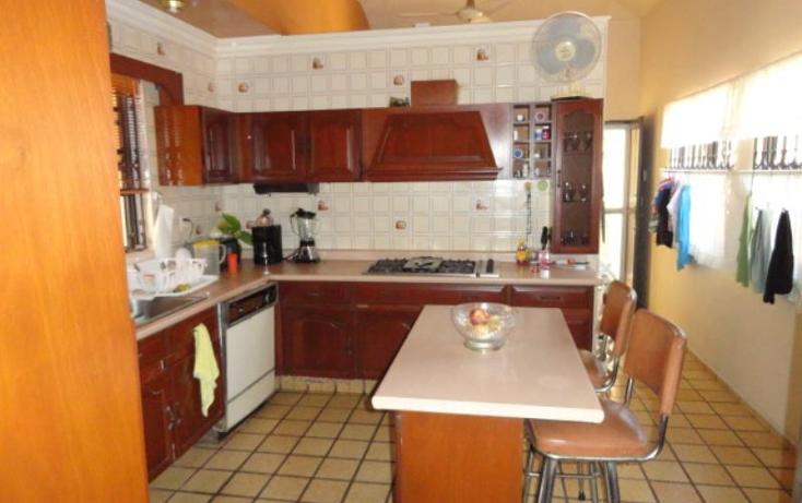 Foto de casa en venta en  111, petrolera, tampico, tamaulipas, 1444979 No. 05