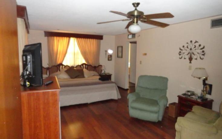 Foto de casa en venta en  111, petrolera, tampico, tamaulipas, 1444979 No. 06