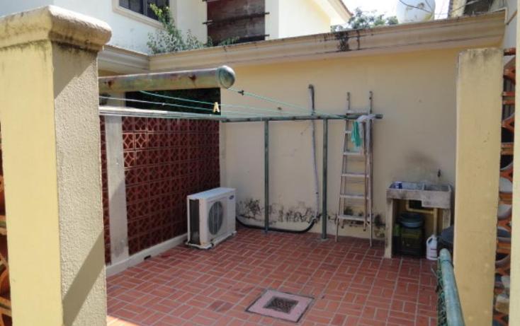 Foto de casa en venta en  111, petrolera, tampico, tamaulipas, 1444979 No. 08