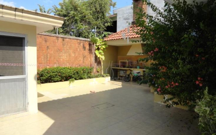 Foto de casa en venta en  111, petrolera, tampico, tamaulipas, 1444979 No. 09