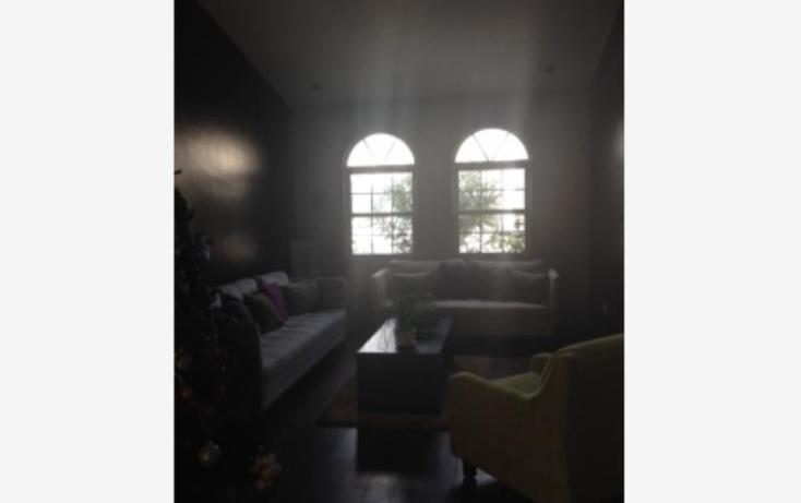 Foto de casa en venta en  111, portales, saltillo, coahuila de zaragoza, 1710658 No. 01