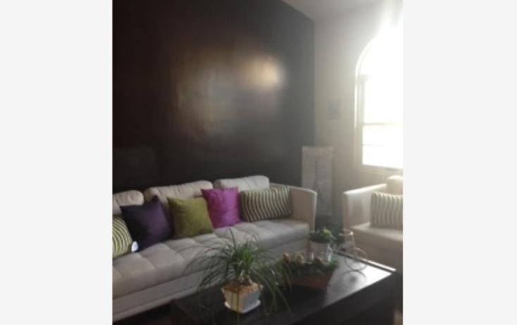 Foto de casa en venta en  111, portales, saltillo, coahuila de zaragoza, 1710658 No. 02