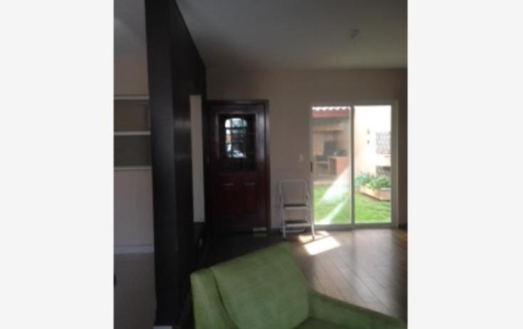 Foto de casa en venta en  111, portales, saltillo, coahuila de zaragoza, 1710658 No. 03