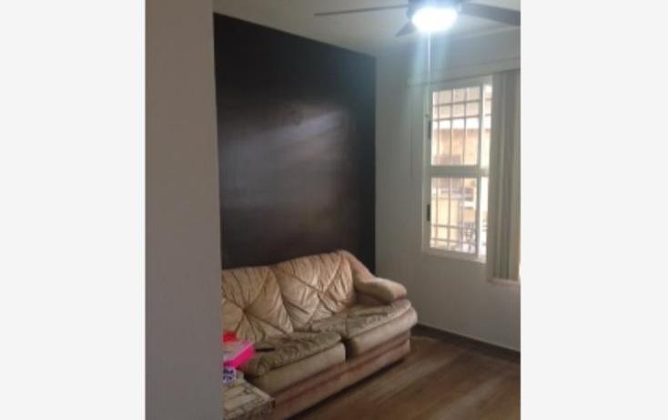 Foto de casa en venta en  111, portales, saltillo, coahuila de zaragoza, 1710658 No. 06