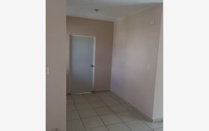 Foto de casa en venta en  111, real del sol, saltillo, coahuila de zaragoza, 2509110 No. 02