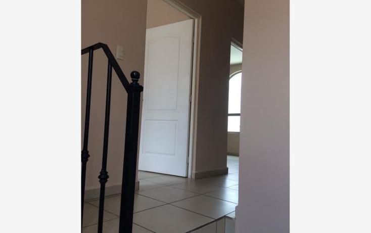 Foto de casa en venta en  111, real del sol, saltillo, coahuila de zaragoza, 2509110 No. 06