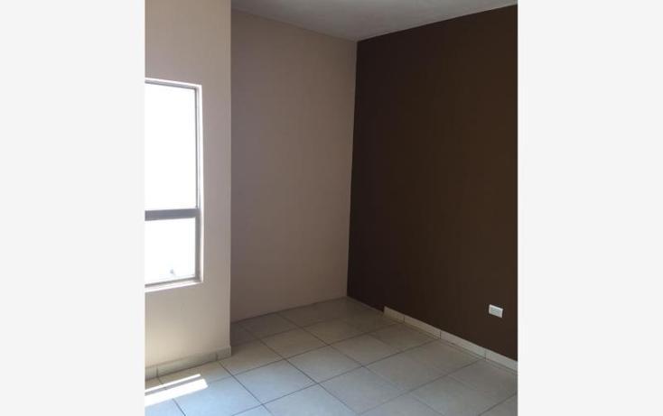 Foto de casa en venta en  111, real del sol, saltillo, coahuila de zaragoza, 2509110 No. 10