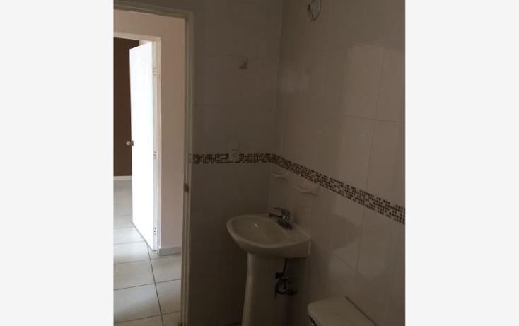 Foto de casa en venta en  111, real del sol, saltillo, coahuila de zaragoza, 2509110 No. 11