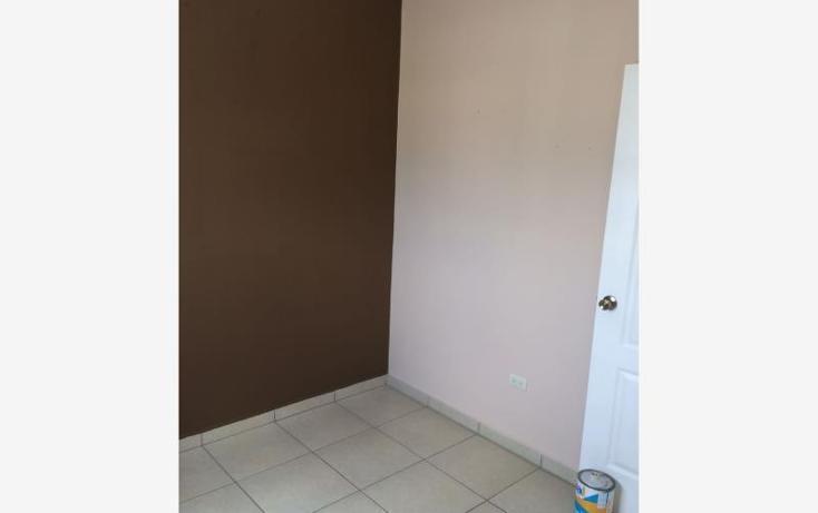 Foto de casa en venta en  111, real del sol, saltillo, coahuila de zaragoza, 2509110 No. 12