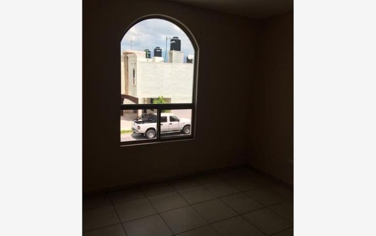Foto de casa en venta en  111, real del sol, saltillo, coahuila de zaragoza, 2509110 No. 15