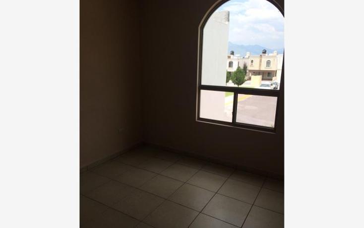 Foto de casa en venta en  111, real del sol, saltillo, coahuila de zaragoza, 2509110 No. 16