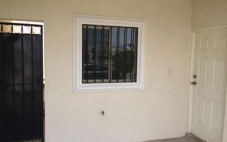 Foto de casa en venta en  111, real del sol, saltillo, coahuila de zaragoza, 2509110 No. 17