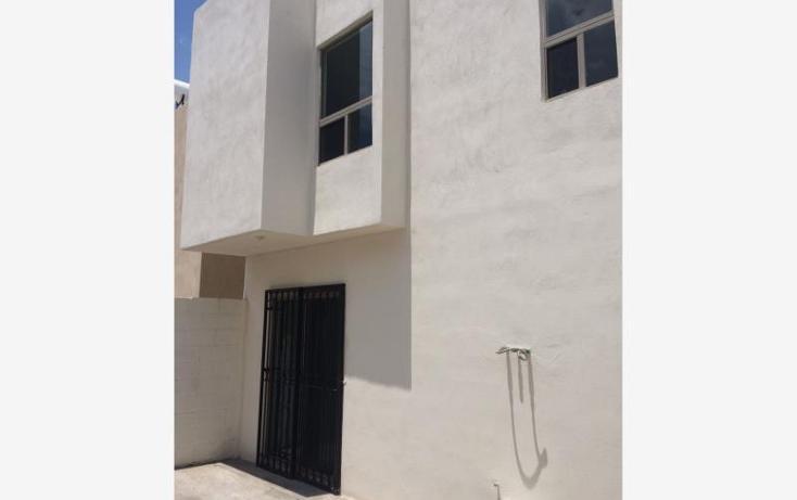Foto de casa en venta en  111, real del sol, saltillo, coahuila de zaragoza, 2509110 No. 18