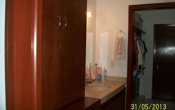 Foto de casa en venta en río pichucalco 111, real del sur, centro, tabasco, 2673391 No. 08